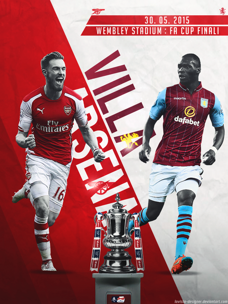 arsenal___aston_villa___fa_cup_finali_2015_by_lavista_designer-d8qklpk
