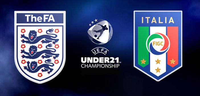 England-vs-Italy-702x336