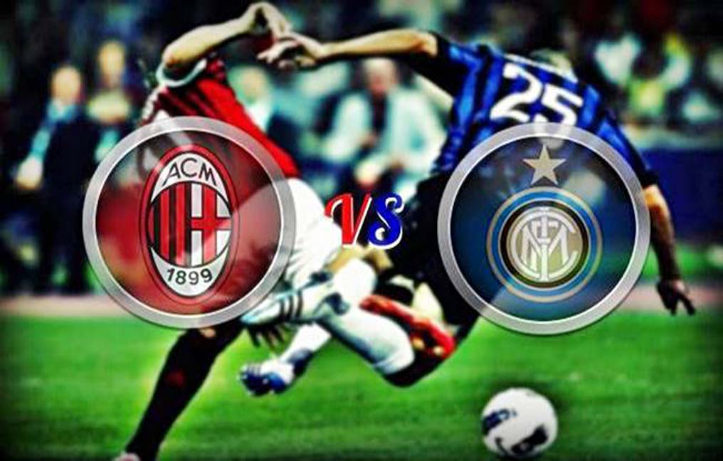 nigeriabet blog archive match preview ac milan vs